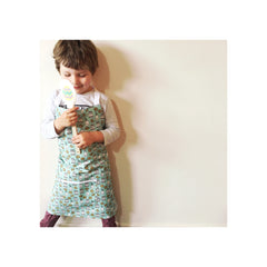 Frankie and Noodle Kids Aprons