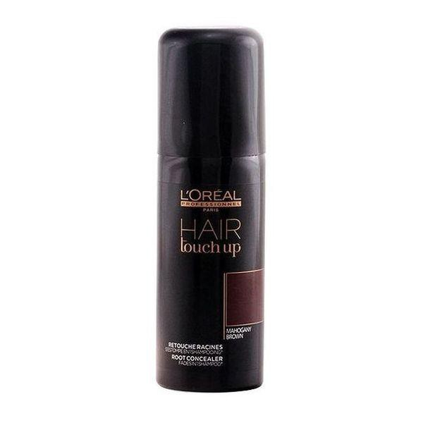 Spray Effaceur de Racines Hair Touch Up L'Oreal Expert Professionnel
