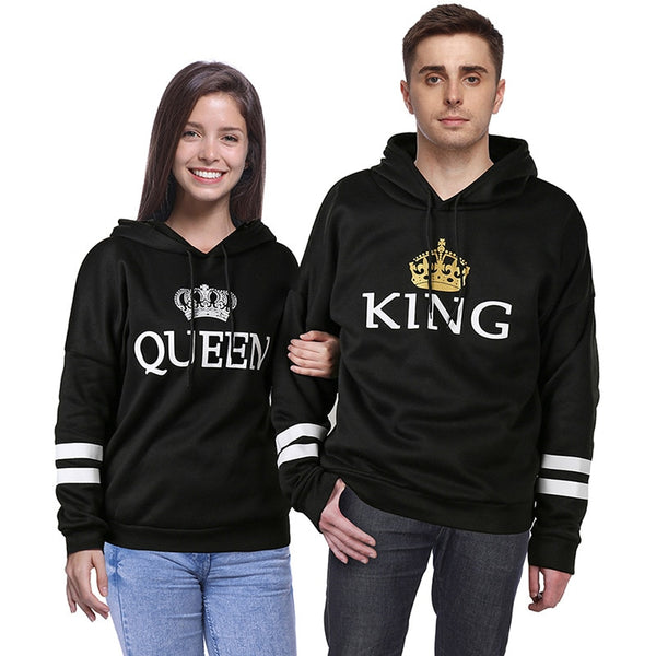 2b84c9af99 Couple Sweater & Jackets – CoupleStuffs.com