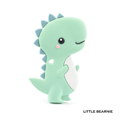 Baby Teether (Premium Range) - T-Rex Dino