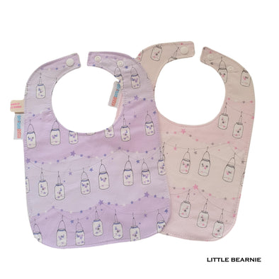 Bib - Starry Starry (Discontinued)