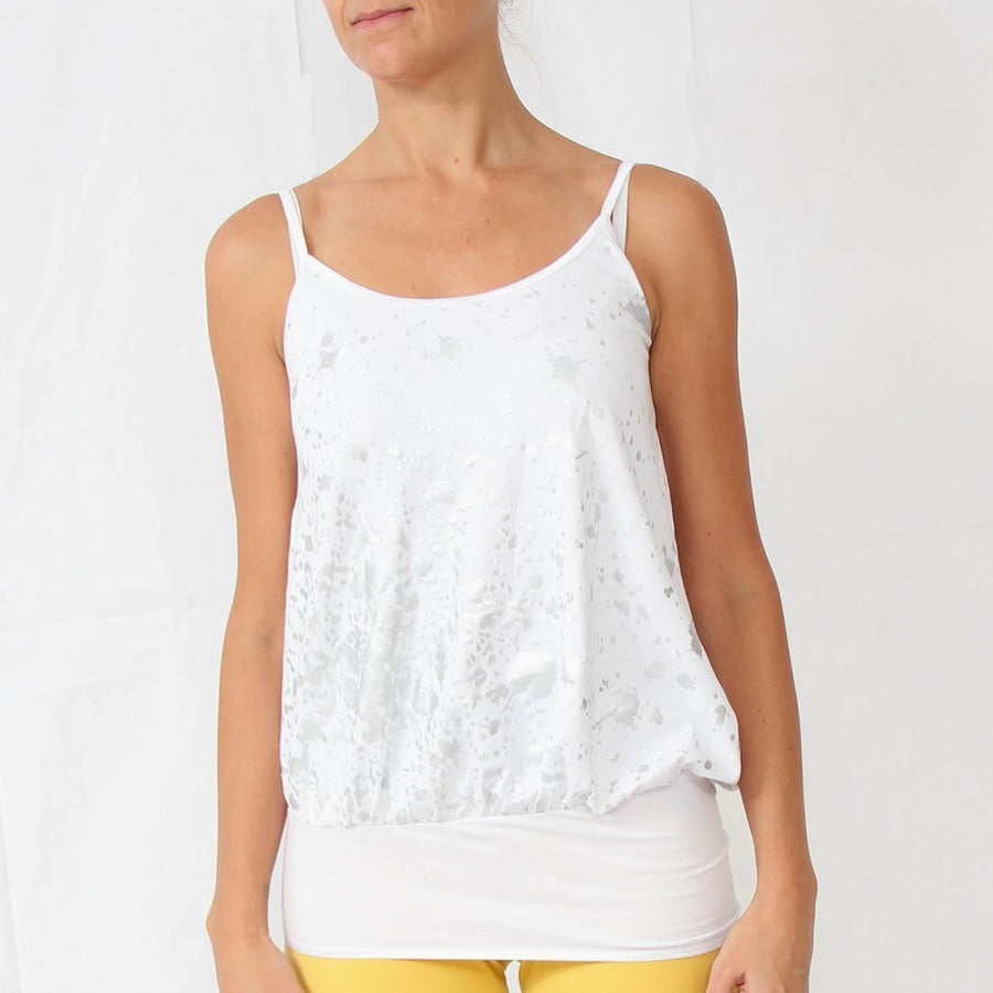gallery|white|béranger-white-yoga-tunic-top-front1