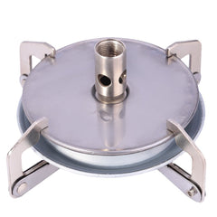 BBQ Burners Mini Stove Head
