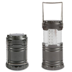 Super Bright Lightweight 30 LED Camping Lantern