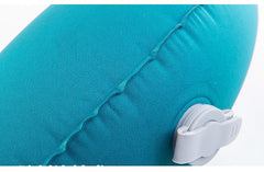 Naturehike Inflatable Travel Air Pillow