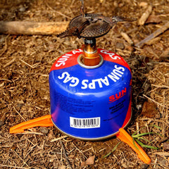 Fire Maple Folding Camping Stove