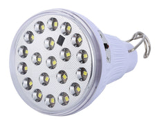Multi-functional Super Bright Camping Light