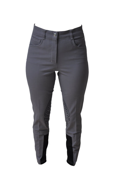 Kontact Jodhpurs - Ladies