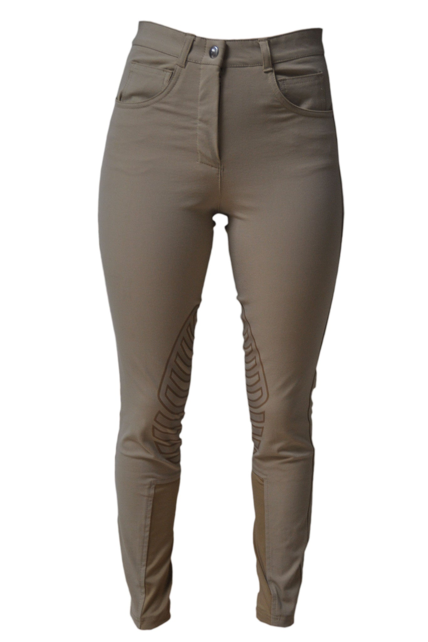 Kontact Jodhpurs - Girls