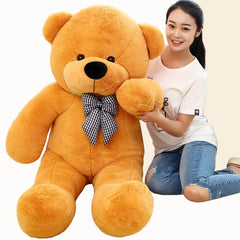 100/80cm High Quality Low Price Stuffed Animals