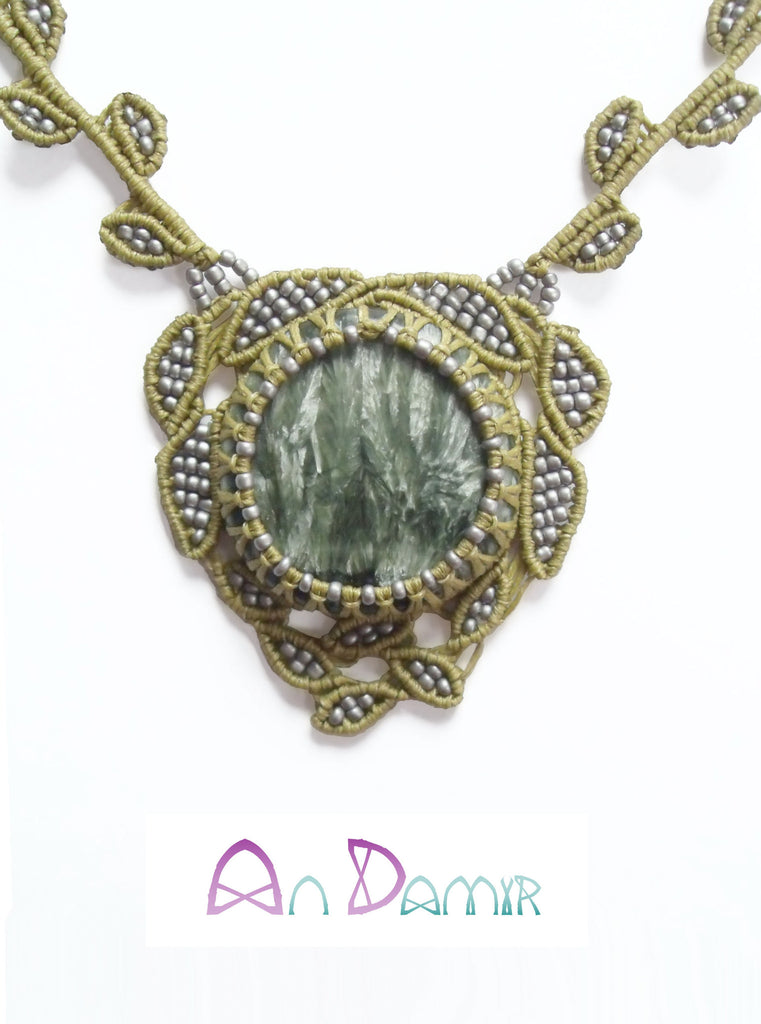 necklace boho i chic premier tradesy designs