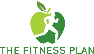 The Fitness Plan