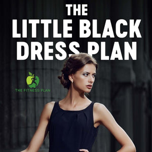 Little Black Dress Plan