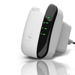 Wifi Router Signal Amplifier $20.17 - God Degree Clothing And Accessories™® - GD's™®