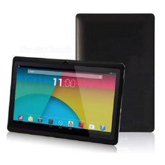 Tablet Pad Quad Core Camera With WiFi $53.01 - God Degree Clothing And Accessories - GD's