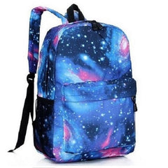 Galaxy Knapsack $20.17 - God Degree Clothing And Accessories™® - GD's™®