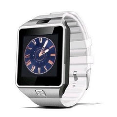 Bluetooth Smart Watch Phone & Camera $29.01 - God Degree Clothing And Accessories - GD's