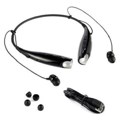 HBS-730 Universal Sport Wireless Bluetooth Stereo Headset $19.01 & Up - God Degree Clothing And Accessories - GD's