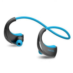 Waterproof Headphones (Wireless Bluetooth) $39.01 - God Degree Clothing And Accessories - GD's