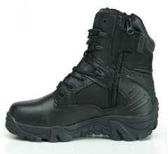 Commando Hiking Boots $49.11 - God Degree Clothing And Accessories