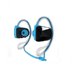 Waterproof Headphones (Wireless Bluetooth) $29.01 - God Degree Clothing And Accessories - GD's