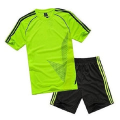 Breathable Sport Short Sets $29.01 - God Degree Clothing And Accessories™® - GD's™®