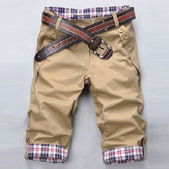High Quality Short Pants $24.01 - God Degree Clothing And Accessories™® - GD's™®