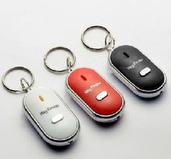 Key Finder  $7.11 - God Degree Clothing And Accessories - GD's
