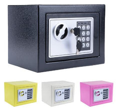 Home Security Safe $49.99 - God Degree Clothing And Accessories