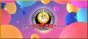 - Kwikibuy Amazon Global