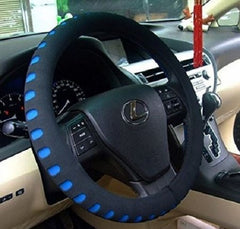 Steering Wheel Covers $9.11 - God Degree Clothing And Accessories - GD's