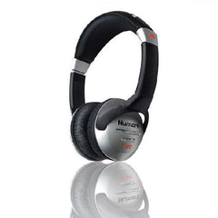 Numark HF125 Professional DJ Headphones - Kwikibuy.com™® Official Site