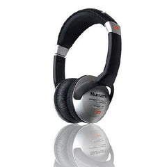Numark Closed-Backed Headphones 40 mm Speakers $59.01 - God Degree Clothing And Accessories™® - GD's™®