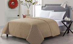 Quality Solid Embossed Quilt $29.99 & Up - God Degree Clothing And Accessories