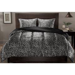 Satin Comforter Set $39.01 & Up - God Degree Clothing And Accessories - GD's