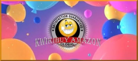 Kwikibuy Amazon Global
