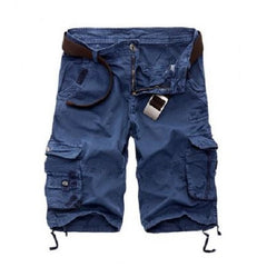 Straight Leg Cargo Shorts $27.01 - God Degree Clothing And Accessories™® - GD's™®