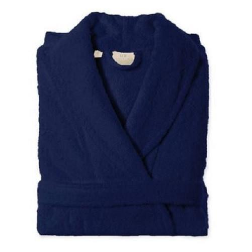 Herringbone Textured Plush Robe $49.99 - Kwikibuy.com™®