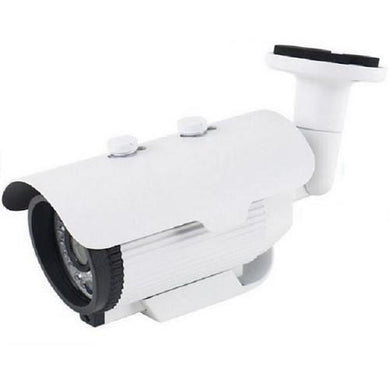 Waterproof IP Cloud Camera Phone Control Security CCTV Camera  - Kwikibuy Amazon Global