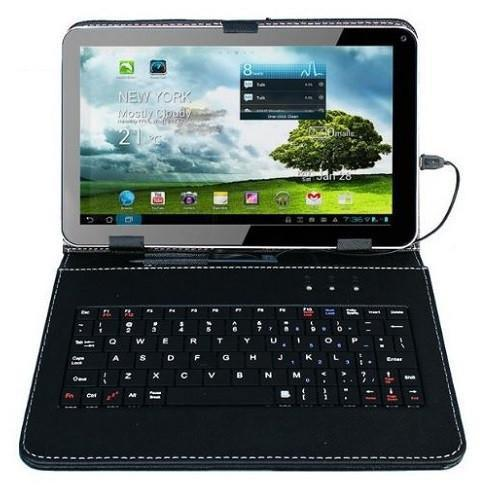 A33 Quad Core Tablet  - Kwikibuy Amazon Global