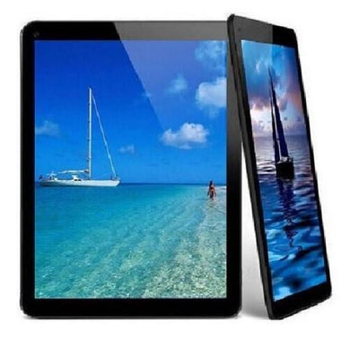 WiFi Dual Camera Touch Tablet PC  - Kwikibuy Amazon Global