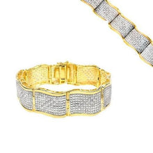 Load image into Gallery viewer, 2.00 CTTW Diamond Bracelets  - Kwikibuy Amazon Global