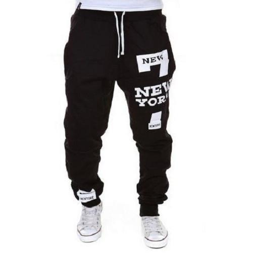 Stylish Sweat Pants $19.99 Black - Kwikibuy.com™®