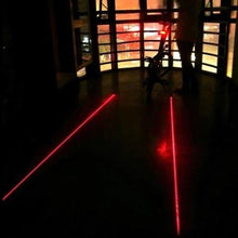 Load image into Gallery viewer, 3 LED 2 Bicycle Tail Laser - Kwikibuy Amazon Global