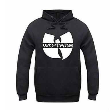 Wu-Tang-Hoodie-10-Colors-Black-and-White  - Kwikibuy Amazon Global