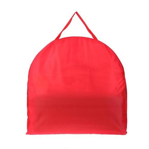 3 in 1 Ocean Ball Tunnel Play Tent (Red Carry Bag) | Kwikibuy Amazon | United States