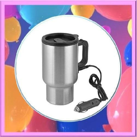Auto-Heating-Cup  - Kwikibuy Amazon Global