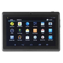 Load image into Gallery viewer, A33 Quad Core Tablet  - Kwikibuy Amazon Global