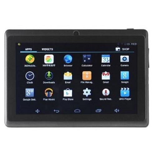 Quad-Core-Tablet-Camera-With-Wi-Fi  - Kwikibuy Amazon Global