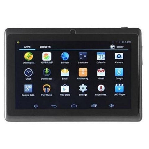 Shop-Now-Quad-Core-Tablet-Camera-With-Wi-Fi-Kwikibuy.com-Electronics-computer-entertainment